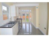 5 Bedroom House to Rent in Lopen Road N18