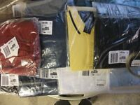 WOMENS VARIOUS ITEMS BRAND NEW IN BAGS WITH TAGS SIZE 20 NEVER BEEN WORN