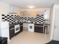 Furnished Studio Flat To Let In LE2