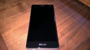 BLU R1 HD UNLOCKED NOT BLACKLISTED BRAND NEW