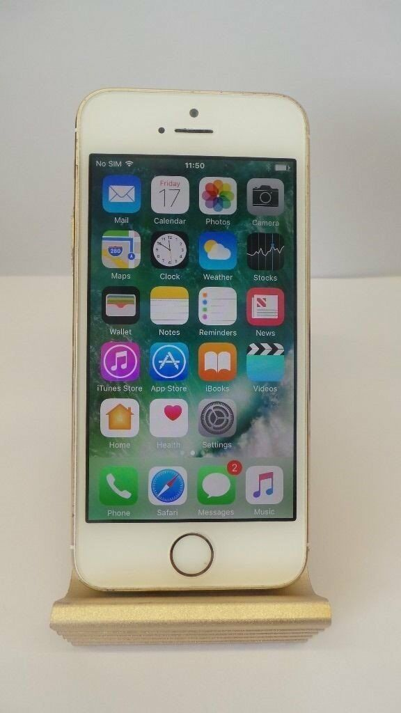 Apple iPhone 5S16GBUnlockedPhone Case140GoldSilverBlack SlateWith Receiptin Coventry, West MidlandsGumtree - Apple iPhone 5S 16GB Unlocked To All Networks £140 All Colours Are Available Gold Black Slate Silver Devices Is In Great Working Condition Which Comes With Warranty (Receipt Will Be Provided Or Emailed) Device Includes x1 Apple iPhone 5S 16gb x1 USB...