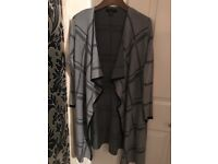 Cardigans & Coats Ladies UK size 6-8