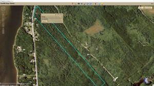 Looking for property in Miramichi?