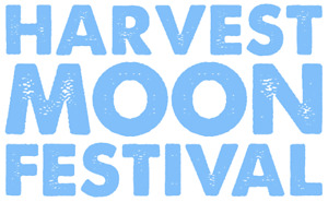 2 HARVEST MOON FESTIVAL TICKETS - will pick up anywhere in Wpg!