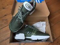 Adidas Originals Climacool - BRAND NEW (Size10)