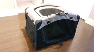 Cat Carrier condo for sale