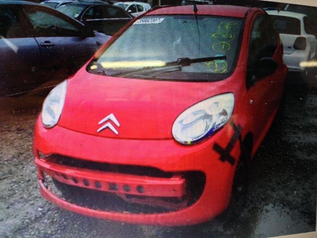 Citroen c1 10 petrol 3 door 2006 2007 2008 2009 2010 breaking citroen c1 10 petrol 3 door 2006 2007 2008 2009 2010 breaking spares vanachro Choice Image