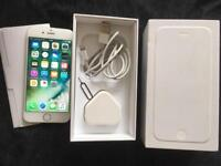 iPhone 6 Vodafone/ Lebara 16GB Very good condition