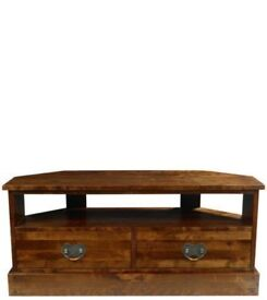 Laura Ashley Garret Furniture - 5 matching pieces sold together or seperatly