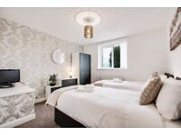 STUNNING STUDIO AVAILABLE IN SOUTHALL - PERFECT FOR PROFESSIONAL COUPLE OR SINGLE - £775