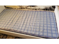 Single mattress 90x190
