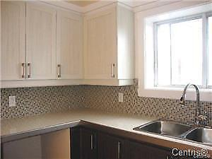 2 bedroom apartment in Longueuil