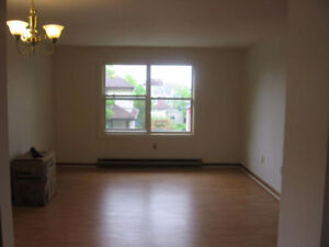 Ready Now Large 2 Level 3 Bedroom Unit Harvey St Downtown HFX