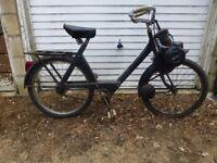 velosolex 3300 1965 moped
