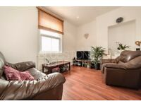 ***Modern***[1 BED]**Streatham Hill**Recently Refurbished**Good Size**Available 29/08**Call today***