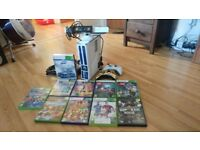 Xbox 360 special edition 320GB