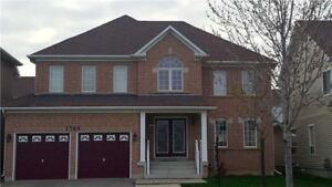 MUST SELL Oshawa BELOW MARKET VALUE HOMES