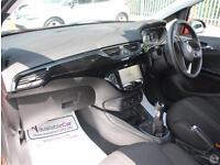 Vauxhall Corsa 1.4 SRi 5dr