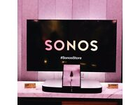 Assistant Manager - SONOS