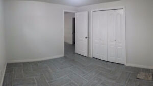 Looking for roommate to share basement suite uti & wifi included