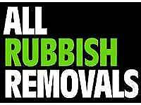 Salford Rubbish Removals