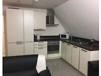 Luxury apartment to let there's acess to public transport