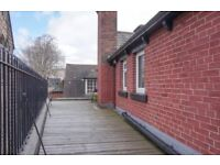 North Lane , Headingley, £925