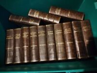 Charles Dickens Collection (13 books)