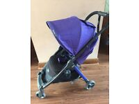 Mamas & Papas Armadillo City Stroller