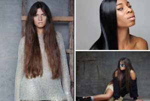 Shop Wigs, Toppers, Lace Wigs, Hair Extensions Online