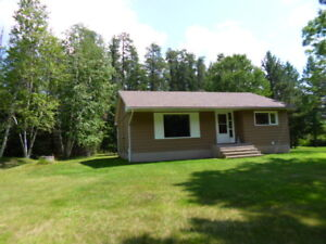 37 Winslow Rd.   $244,900   O'connor Twsp.