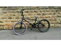 BIKE BMX CUSTOM