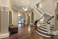 6ix Renovations- Interior and Exterior Painting- FREE QUOTES