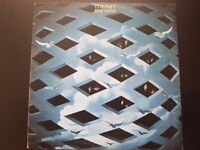 The Who Tommy, 1st Press, 2x LPs, Inner Booklet