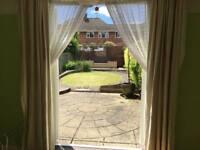 2 bedroom flat in Lakenham Road, Norwich, Norfolk, NR4