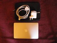 Macbook Air 11in
