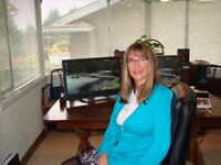 Certified Bookkeeper/Payroll Technician - Ready for New Clients