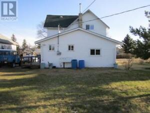 House for rent in Rivers Manitoba