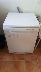 Like New Dishwaher