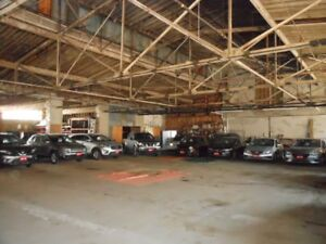 We are still open  All Vehicles are on Sale inside warehouse