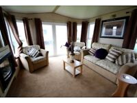 Static Holiday Home For Sale DG & CH Clacton On Sea Essex Near The Beach