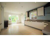 5 bed house Hampstead garden suburbs £1950p/w