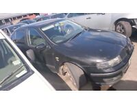 2001 SEAT LEON, 1.9 TDI, BREAKING FOR PARTS ONLY, POSTAGE AVAILABLE NATIONWIDE