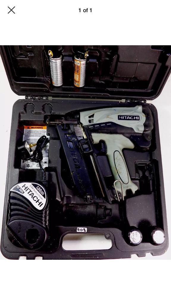hitachi 2nd fix. hitachi 2nd fix nail gun a