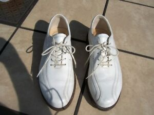 ECCO Golf Shoes