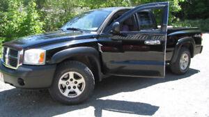 2005 Dodge Dakota Autre