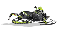 18 ARCTIC CAT XF 9000 CROSS COUNTRY LIMITED! Peterborough Peterborough Area Preview