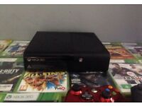 Xbox elite console bundle