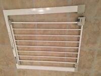 Cheap Baby Safety Gate