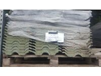 Scott Green red land lookalike tiles for sale from £1 each